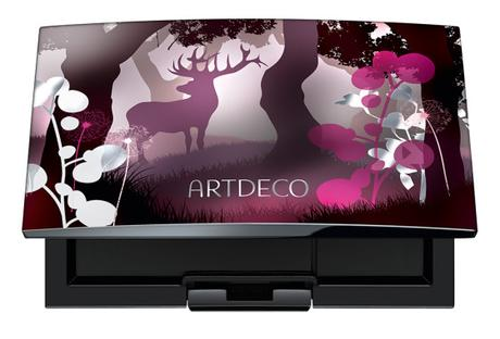 ARTDECO_MysticalForest_Beauty-Box-Quattro-LimitedEdition