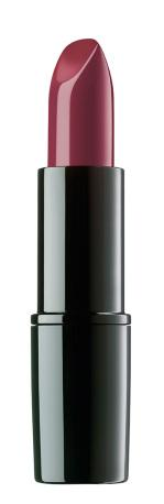ARTDECO_MysticalForest_Perfect-Color-Lipstick-25A