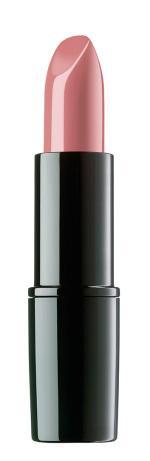 ARTDECO_MysticalForest_Perfect-Color-Lipstick-38A