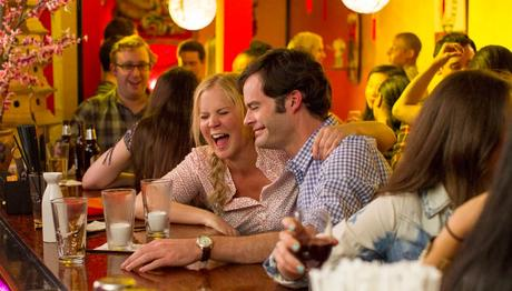 Dating-Queen-(c)-2015-UPI-Universal-Pictures