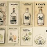 The Duke - Munich Dry Gin 2