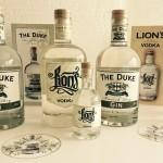 The Duke - Munich Dry Gin 11