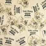 The Duke - Munich Dry Gin hh