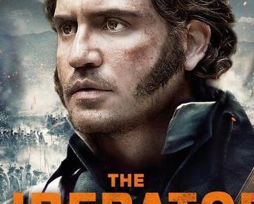 Review: THE LIBERATOR - Eine Heldengeschichte im Zeitraffer