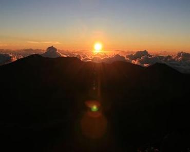 Magic Morning! 5 gute Gründe, ab morgen früher aufzustehen