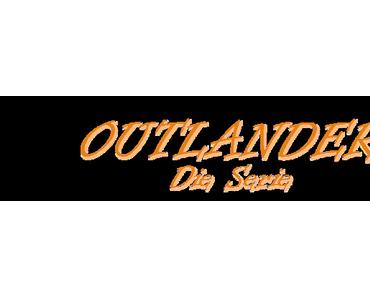 .: Diskussionsrunde: Outlander ~ Folge 7 & 8 :.