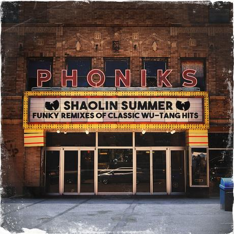 shaolin-summer-the-remixes-wutang