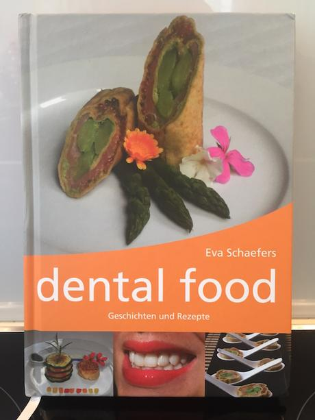 dental food