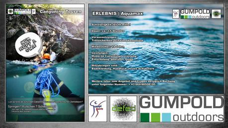 Canyoning-Mariazellerland_GUMPOLD-outdoors-Kopie