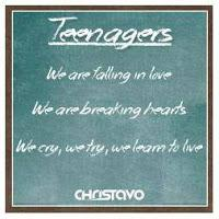 Christavo - Teenagers