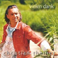 Christian Theiner - Vielen Dank