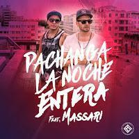 Pachanga feat. Massari - La Noche Entera