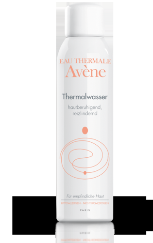 thermalwasser-spray