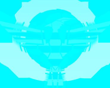 gamescom 2015 - Neue Browser- und Mobile-Games