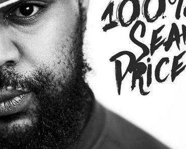 100% Sean Price // DJ Stikmand Tribute Mix // free download