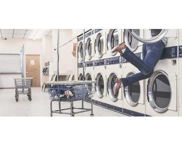 Waschmaschine und Wäschetrockner ade: Die richtige Entsorgung
