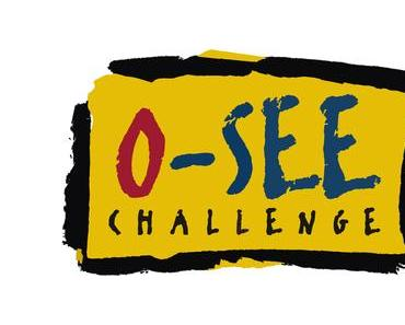 O-See Challenge, Xterra Germany 2015