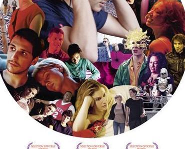 Review: EDEN - LOST IN MUSIC - Die Anfänge von Daft Punk