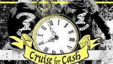 Cruise for Cash