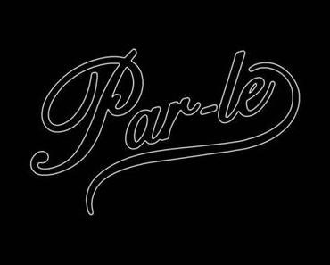 Introducing: PAR-LE – The Light Years EP