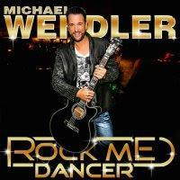 Michael Wendler - Rock Me Dancer