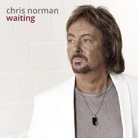 Chris Norman - Waiting