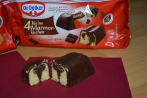 dr oetker kleine kuchen im test. Black Bedroom Furniture Sets. Home Design Ideas