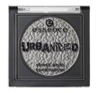"Preview Essence Limited Edition ""urbaniced"""