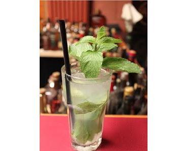 Mojito Rezept: Der beste Cocktail der Welt!