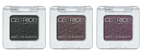 Catrice FALLosophy Limited Edition