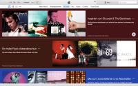 Apple Music – Braucht man oder nicht?