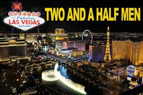 two-and-a-half-men-las-vegas