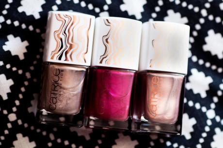Kleidermaedchen Modeblog, erfurt, thueringen, beautyblogger, Catrice Lumination LE, Strobing Trend, Let's talk Beauty, Summer Beauty Favoriten, Nail Lacquer Lumination