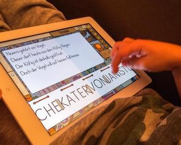 appolino Lern-Apps: Spielen und Lernen mit Zahlen und Sprache