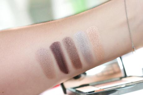 Lancome_Lidschatten_Palette_Swatch_Review_Beauty_Blog
