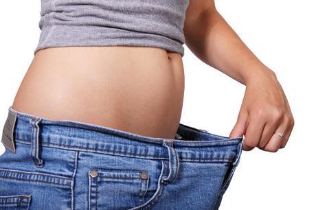 Wie kann ich in einer Woche 10 Kilo zu Pfund abnehmen?