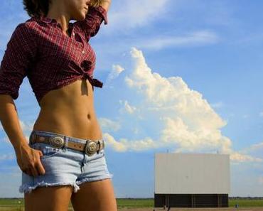 So vermeiden Sie Blähungen: 15 Wege zu einem flachen Bauch
