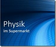Mein neues Physik-Projekt (…ist großartig!)