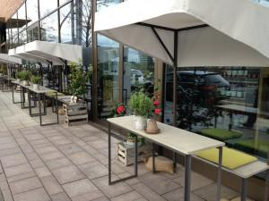 Beautiful Heimat Küche Bar Hamburg Pictures - House Design Ideas ...