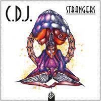 CDJ - Strangers