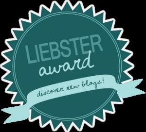 Liebster-Award hoch 2