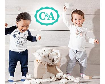 Kinderkleidung: 5 Tipps zum nachhaltigen Kauf