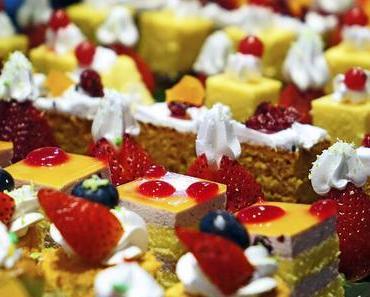7 Veränderungen die Sie durch eine zuckerfreie Ernährung bemerken