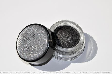 CATRICE Bouncy Eyeshadow C03 - Linda Evan-Grey-Lista