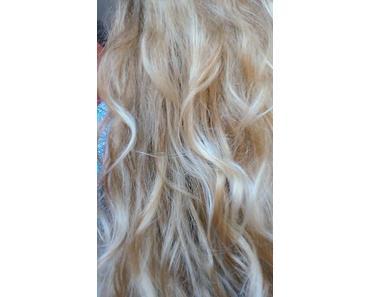 So gelingt Blond - und was tun bei Gelbstich
