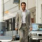 Filmkritik: Hitman – Agent 47