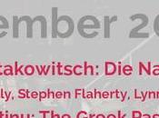 Tipptopp Theatertipps September 2015
