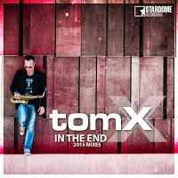 TomX - In The End