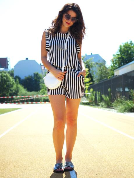 striped jumper_hoch ganz2