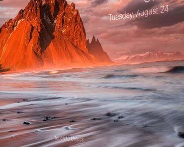 Konzept: So schön könnte das UI des neuen Apple TV sein